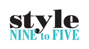 style-nine-to-five